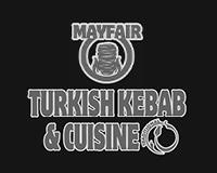 turkish-shop-homepage