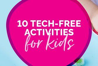 Tech-free-activities-WebBanner-FA